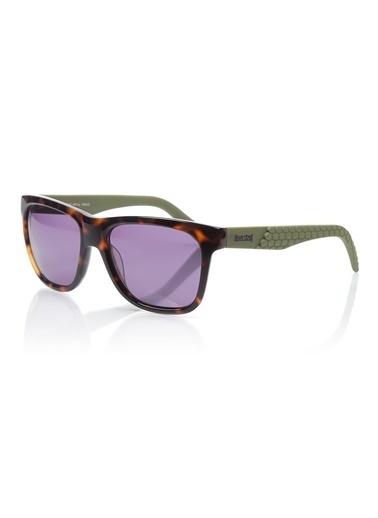 Just Cavalli Güneş Gözlüğü Siyah